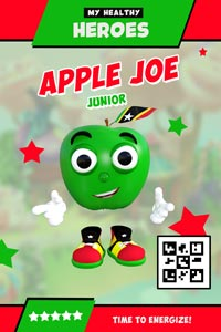 apple_card1
