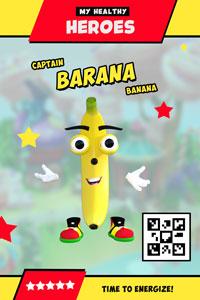 banana_card1