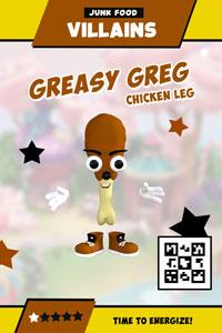 chickenleg_card1