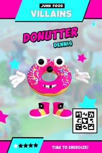 donut_card1