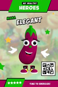 eggplant_card1