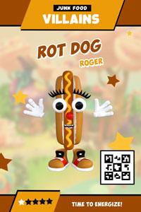 hotdog_card1