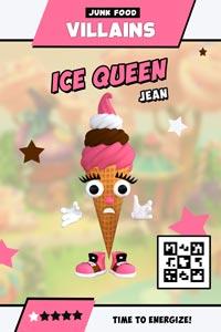 icecream_card1