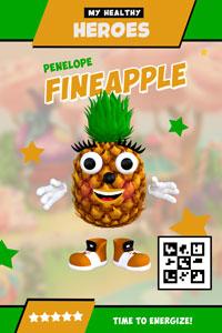 pineapple_card1