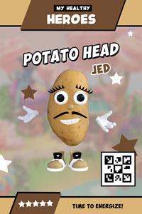potato_card1