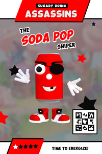 soda_card1
