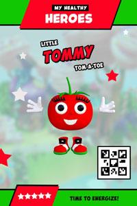tomato_card1